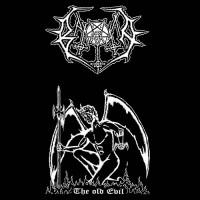 Baxaxaxa - The Old Evil