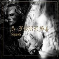 Behemoth - A Forest