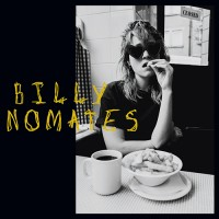 Billy Nomates - Billy Nomates