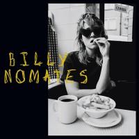 Billy Nomates - Billy Nomates