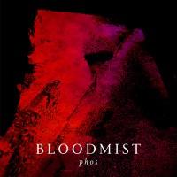 Bloodmist - Phos