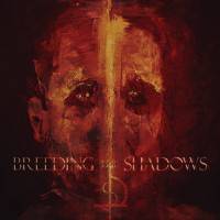 Breeding The Shadows - Breeding The Shadows