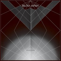 Bruxa Maria - The Maddening
