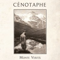 Cénotaphe - Monte Verità