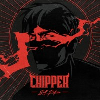 Chipper - Self Patrón