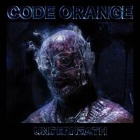 Code Orange - Underneath