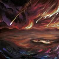 Coldbones - The Cataclysm