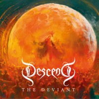 Descend - The Deviant