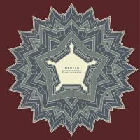 Dynfari - Myrkurs Er þörf