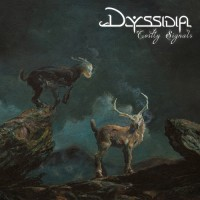 ​Dyssidia - Costly Signals