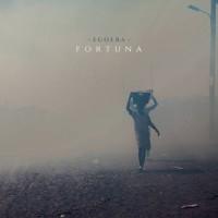 Egoera - Fortuna