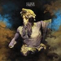 Elder - Omens