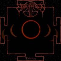 Empire Of The Moon - Έκλειψις