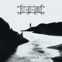 Fer De Lance - Colossus (EP)