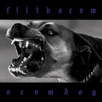 Filthscum - Scumdog