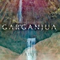 Garganjua - Fallen (EP)