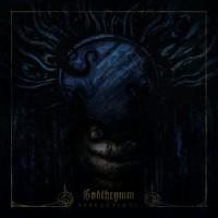 Godthrymm - Reflections