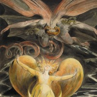Golden Light - Sacred Colour Of The Source Of Light