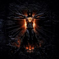 In Flames - Clayman (20th Anniversary Edition)