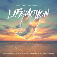 Intelligent Music Project - V: Life Motion