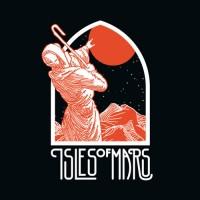 Isles Of Mars - Isle Of Mars (EP)