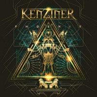 Kenziner - Phoenix