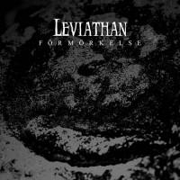 Leviathan - Förmörkelse