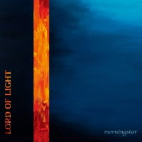 Lord Of Light - Morningstar
