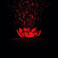Lotus Thief - Oresteia