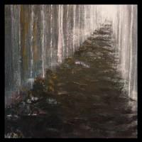 Loviatar - Lightless