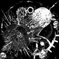 Membaris - Misanthrosophie