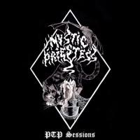 Mystic Priestess - PTP Sessions