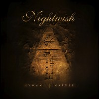 Nightwish - Human || Nature