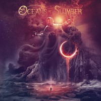 Oceans Of Slumber - Oceans Of Slumber
