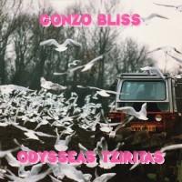 Οδυσσέας Τζιρίτας - Gonzo Bliss