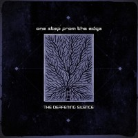 One Step From The Edge - The Deafening Silence