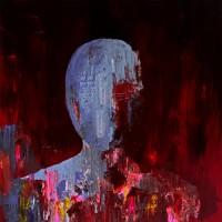 Othersame - Depiction