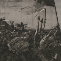 Panzerfaust - Suns Of Perdition - Chapter II: Render Unto Eden