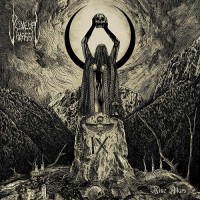 Primeval Mass - Nine Altars
