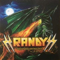 Randy - The Studio Anthology