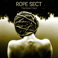 Rope Sect - The Great Flood