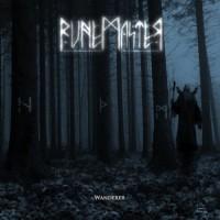 Runemaster - Wanderer
