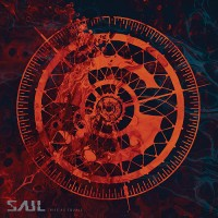 Saul - Rise As Equals