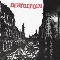 Scarecrow - Revenge EP