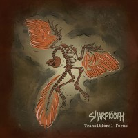 Sharptooth - Transitional Forms