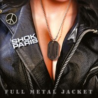 Shok Paris - Full Metal Jacket