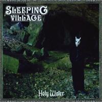 Sleeping Village - Holy Water (EP)