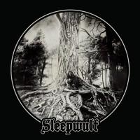 Sleepwulf - S/T