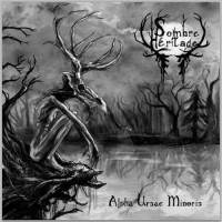Sombre Héritage - Alpha Ursae Minoris