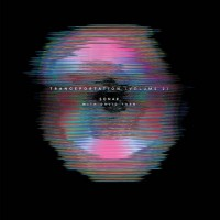 Sonar with David Torn - Tranceportation Vol. 2